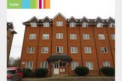 Flat To Let   Ware Hertfordshire SG12