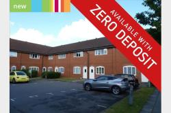 Flat To Let  Puckeridge, Ware Hertfordshire SG11