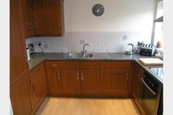 Flat To Let  Hertford Hertfordshire SG13