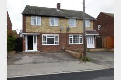 Other To Let   Hertfordshire SG12