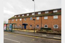 Other To Let  , Ware Hertfordshire SG12