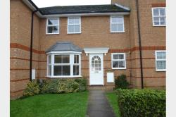 Other To Let  Stanstead Abbotts, Ware Hertfordshire SG12