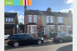Semi Detached House To Let   Hertfordshire WD18