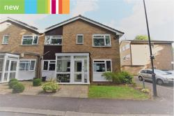 Flat To Let  , Pinner Middlesex HA5