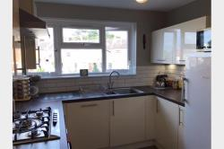 Flat To Let  , Hitchin Hertfordshire SG5
