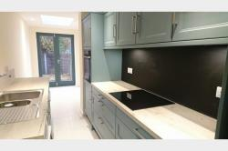 Other To Let  Hitchin Hertfordshire SG5
