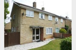 Semi Detached House To Let   Hertfordshire AL8