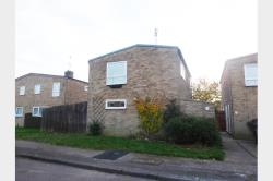 Detached House To Let  welwyn garden city Hertfordshire AL7