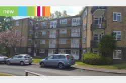 Flat To Let  , Welwyn Hertfordshire AL6