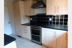 Semi Detached House To Let  , Welwyn Garden City Hertfordshire AL7