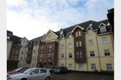 Flat To Let  , Stevenage Hertfordshire SG1