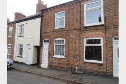 Other To Let  Leicester Leicestershire LE8