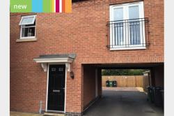 Other To Let  Kibworth Harcourt, Leicester Leicestershire LE8