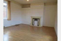 Flat To Let  Oadby Leicestershire LE2