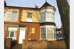 Flat To Let  , Leicester Leicestershire LE3