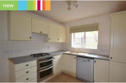 Other To Let  , Leicester Leicestershire LE2