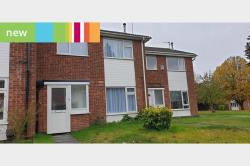 Other To Let  East Goscote, Leicester Leicestershire LE7