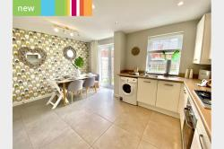 Other To Let   New Lubbesthorpe  Leicestershire LE19