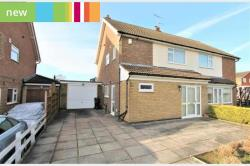 Other To Let  Oadby, Leicester Leicestershire LE2