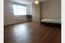 Flat To Let  , Loughborough Leicestershire LE11
