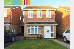 Semi Detached House To Let  Hathern, Loughborough Leicestershire LE12