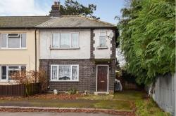 Terraced House For Sale   Leicestershire LE2