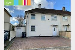 Semi Detached House For Sale  , Leicester Leicestershire LE2