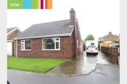 Other To Let  Boston Lincolnshire PE20