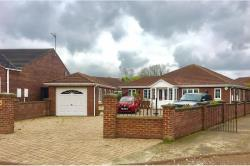 Other To Let  Spilsby Lincolnshire PE23