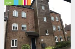 Flat To Let  Boston Lincolnshire PE20