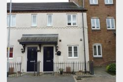 Terraced House To Let  Kirton, Boston Lincolnshire PE20