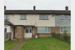 Terraced House To Let  Coningsby, Lincoln Lincolnshire LN4