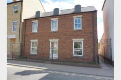 Flat To Let   Boston Lincolnshire PE21
