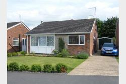 Detached Bungalow To Let  Welton, Lincoln Lincolnshire LN2