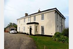 Other To Let  Riseholme, Lincoln Lincolnshire LN2