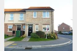 Semi Detached House To Let  Lincoln, Lincolnshire Lincolnshire LN6