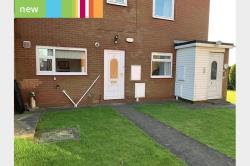 Flat To Let   Lincolnshire DN15