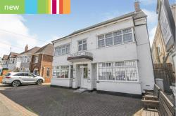 Commercial - Hotels/Catering For Sale   Skegness Lincolnshire PE25