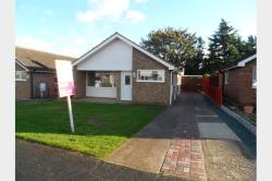 Detached Bungalow To Let  Sleaford Lincolnshire NG34