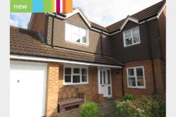Detached House To Let  Lincoln Lincolnshire LN4