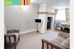 Terraced House To Let  Spalding Lincolnshire PE12