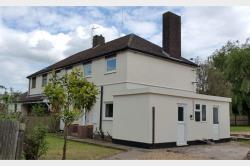 Other To Let  Spalding Lincolnshire PE12