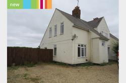Other To Let  Holbeach Hurn Lincolnshire PE12