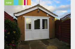 Other To Let  Daniels Gate, Long Sutton Lincolnshire PE12