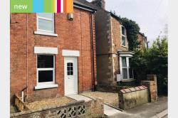 Other To Let   Spalding Lincolnshire PE11