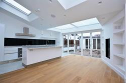 Detached House To Let  London Greater London W4