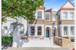 Other To Let  London Greater London W4