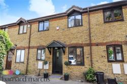 Other To Let  London Greater London W3