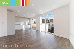 Flat To Let   Greater London W3