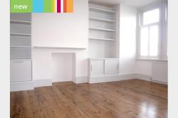 Flat To Let  Chiswick,  Greater London W4